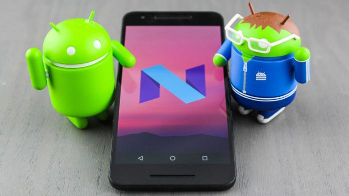 [تصویر:  android-7-1.jpg]