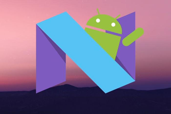 [تصویر:  android-7-11.jpg]