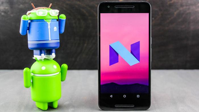[تصویر:  android-7-2.jpg]