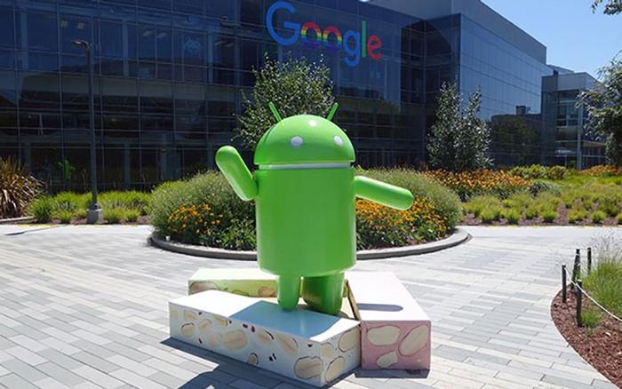 [تصویر:  android-7-5.jpg]