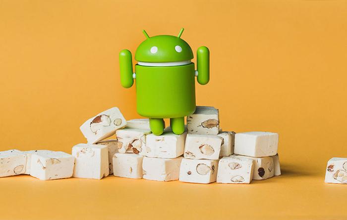 [تصویر:  android-7-6.jpg]