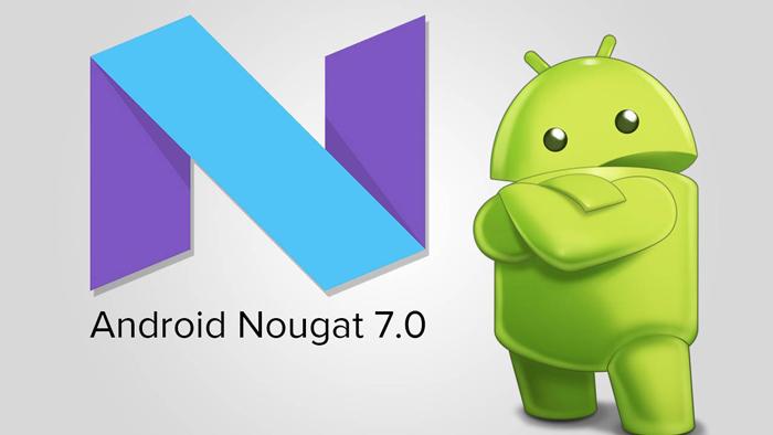 [تصویر:  android-7-7.jpg]