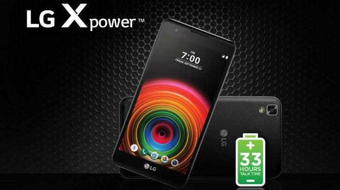[عکس: lg-x-power-02.jpg]