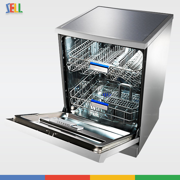 قیمت جدید ماشین ظرفشویی بوش