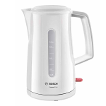 کتری برقی بوش - BOSCH TWK3A011 ELECTRIC KETTLE