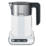 کتری برقی بوش - BOSCH TWK8631 ELECTRIC KETTLE