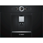 قهوه ساز بوش مدل CTL636ES1 - Bosch CTL636ES1 Coffee Maker