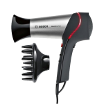 سشوار بوش مدل PHD5767 - BOSCH PHD5767 Hair Dryer