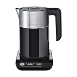 کتری برقی بوش مدل TWK8613P - BOSCH TWK8613P Electric Kettle