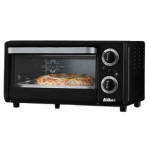 آون برقی فلر مدل EO092 - Feller EO092 ELECTRIC OVEN