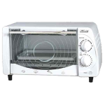 آون برقی فلر مدل EO96 - Feller EO96 ELECTRIC OVEN