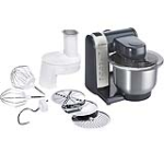 غذا ساز بوش مدل MUM48A1 - BOSCH MUM48A1 Food Processor