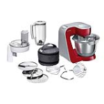 غذاساز بوش مدل MUM58720 - BOSCH MUM58720 Food Processor