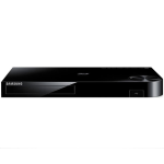 پخش کننده Blu-ray سامسونگ مدل BDF5500 - Samsung BD-F5500 Blu-ray Player