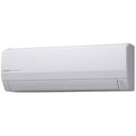 کولر گازی اجنرال 24000 اینورتر مدل ASGS24LFCA - OGENERAL AIR CONDITIONER ASGS24LFCA INVERTER