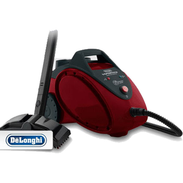 بخارشوی دلونگی مدل SC 100 G.R.C - Delonghi SC 100 G.R.C Steam Cleaner