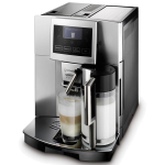 قهوه ساز دلونگی مدل ESAM 5600 S - Delonghi ESAM 5600 S Coffee Maker