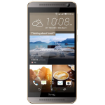 گوشی موبایل اچ تی سی مدل HTC One E9 Plus - HTC One E9 Plus Dual SIM Mobile Phone