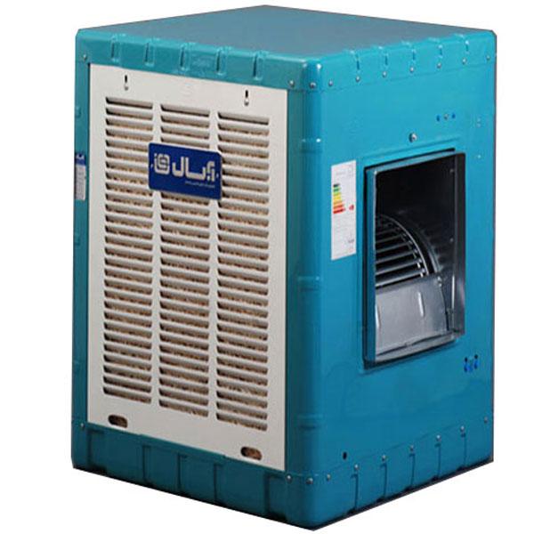 کولر آبی آبسال مدل AC35 | ABSAL COOLER AC35