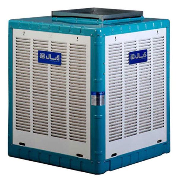 کولر آبی آبسال مدل AC48 | ABSAL COOLER AC48