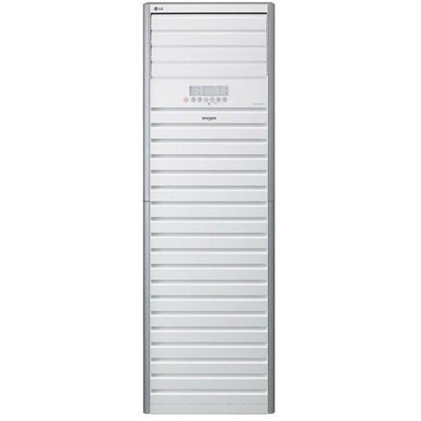 کولر گازی ایستاده  ال جی | Inverter Air Conditioner L-Style APW48GTA0