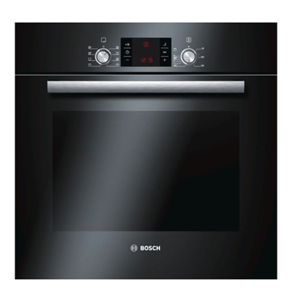 فر توکار بوش مدل HBG43S360I | Bosch HBG43S360I  Built in Oven