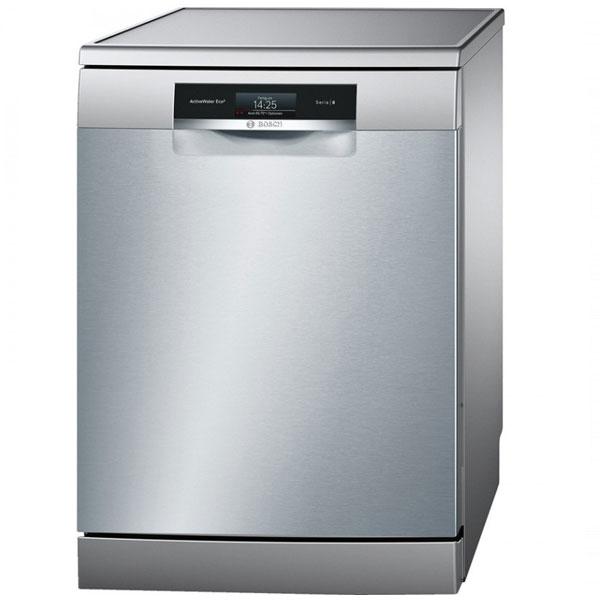 ماشین ظرفشویی ایستاده بوش   Top Control Dishwasher SMS88TI02M