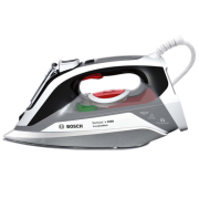 اتو بخار بوش مدل TDI90EASY - Bosch TDI90EASY Steam Iron