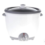 پلوپز پارس خزر مدل RC271 TYAN - Pars Khazar RC271 TYAN Rice Cooker