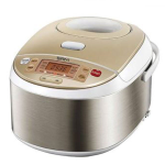 زودپز سام مدل RC-4700 - SAM RC-4700 Pressure Cooker