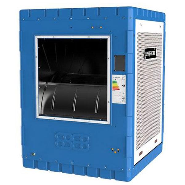 کولر آبی سپهر الکتریک مدل SE700C   SEPEHR ELECTRIC COOLER SE700C