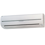 کولر گازی اجنرال 12000 مدل ASGS12RVC - OGENERAL AIR CONDITIONER ASGS12RVC