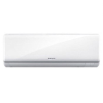 کولر گازی سامسونگ 24000 مدل AR25MQFH - SAMSUNG AIR CONDITIONER AR25MQFH
