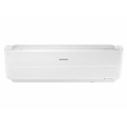 کولر گازی سامسونگ 10000 - Samsung Air Conditioner AR10NSP Windfree