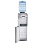 آبسردکن بوش مدل RDW1470 - BOSCH RDW1470 Water Dispenser