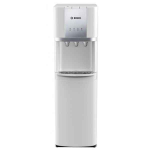 آبسردکن بوش مدل RDW1571 - BOSCH RDW1571 Water Dispenser