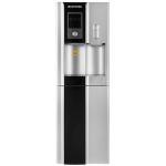آبسردکن ايستکول مدل TM-CS216 - EASTCOOL TM-CS216 WATER DISPENSER