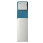 آبسردکن ايستکول مدل TM-SW415UF - EASTCOOL TM-SW415UF WATER DISPENSER