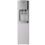 آبسردکن ايستکول مدل TM-SW600 - EASTCOOL TM-SW600 WATER DISPENSER