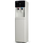 آبسردکن ايستکول مدل TM-SW700 - EASTCOOL TM-SW700 WATER DISPENSER
