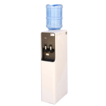 آبسردکن مجیک مدل WPU-8900 - Magic WPU-8900 Water Dispenser